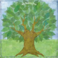 Ancestry for Kids - My Family Tree