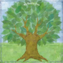Ancestry for Kids - My Family Tree (SKU: FYROPKF08)