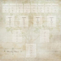 Ancestry - Our Family Tree