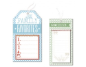 Savor Collection Specialty Tags - Stitched Canvas (SKU: FYRPP-LYB-CU-SV221)