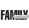 Family Matters - Family Established (SKU: FYRPP-TC-4888)