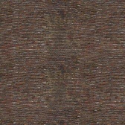 "Scrapbook Customs - Hampton Brick -  12"" x 12"" (SKU: FYRSCI-14381)"