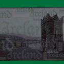 "Scrapbook Customs - Ireland Composition 2 -  12"" x 12"" (SKU: FYRSCI-34128)"