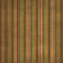 "Scrapbook Customs - Patchwork Stripes - 12"" x 12"" (SKU: FYRSCI-34598)"