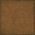 "Scrapbook Customs - Patchwork Wallpaper - 12"" x 12"" (SKU: FYRSCI-34599)"