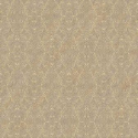 "Scrapbook Customs - Family History Antique Fabric - 12"" x 12"" (SKU: FYRSCI-34904)"