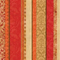 Tim Coffey - Fall Rust Stripe (SKU: FYRSEH-KC-30-159891)