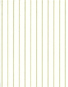 "Light Green Stripes - 8.5"" X 11"" (SKU: FYR-AG-32204)"