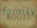 Family Roots Signature Suite