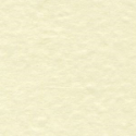 Bazzill Cardstock - Prismatic - Butter Cream (SKU: FYRNO-BBP-T19-10475)