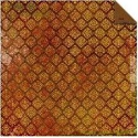 Gypsy Market Paper - Willow (SKU: FYRPP-7G-19316)