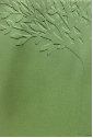 Darice Embossing Plus Folder - Leafy Tree Trunk (SKU: FYRNO-Darice-EB1217-40)