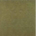 Patterned Damask Embossed Paper (SKU: FYRKC637108)