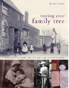 Tracing Your Family Tree (SKU: FYRBD-9780754812869)