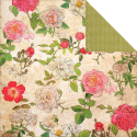 Moments & Memories - Large Floral (SKU: FYRNO-CB-MM31004)