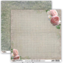 Grandma's Garden - English Roses (SKU: FYRNO-DS-9585)