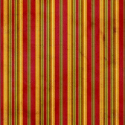 Tim Coffey - Fall Stripe (SKU: FYRNO-KC-30-159846)