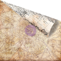 Cartographer Collection - Marveilleux (SKU: FYRNO-PRI-CAR1290077)