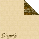 Signature Collection - Family (SKU: FYRNO-REM-RSS-229)
