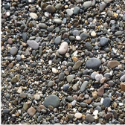 Sugar Tree Papers - River Pebbles (SKU: FYRNO-STP-S391)