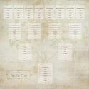 Ancestry - Our Family Tree (SKU: FYROPKF64112)