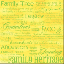 Family Tree - Background Paper (SKU: FYRHW-LS280)