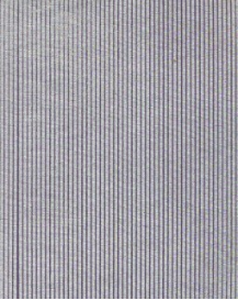 Lavender Stripes 8.5″ x 11″