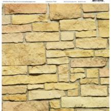 McRice Photo Papers - Limestone Wall