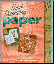 Hand Decorating Paper