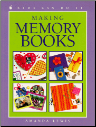 Making Memory Books