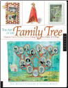 The Art of the Family Tree