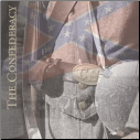 Paper House - Civil War Paper - The Confederacy