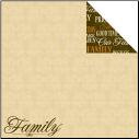 Signature Collection - Family