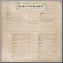 Ancestry - Our Family Group