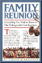 Reunion Guides