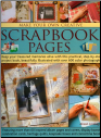Scrapbooking Books