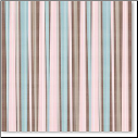 Brown/Pink Stripes