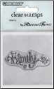 Family - Stampology - Clear Stamp