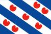 Frisian+flag