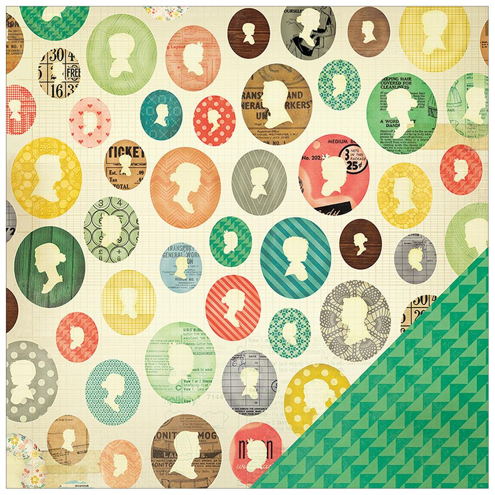 ancestors paper Start your genealogy research from the research topics pages, you will find links to pages throughout the website with articles, finding aids, and other helpful information to help you prepare for your genealogical research at the national archives.